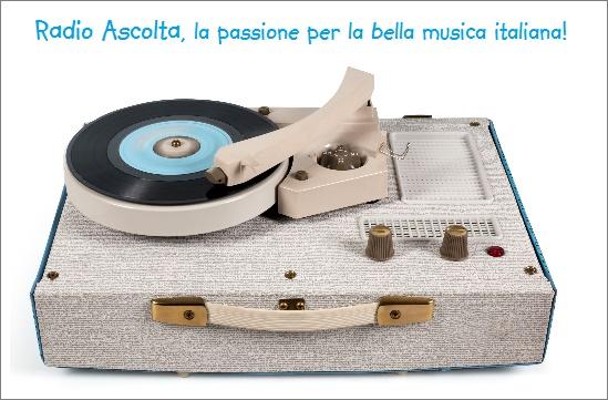 musica italiana anni 60 e 70